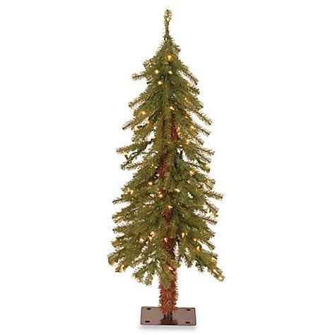 national tree company 3 foot hickory cedar christmas tree