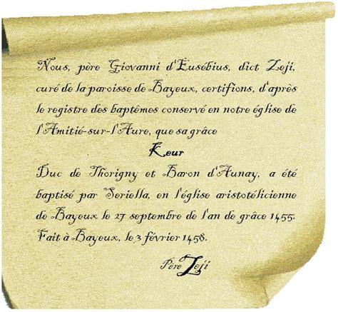 Modèles De Lettre De Félicitation Pour Une Naissance Remerciement Cadeau Retraite Sentez Le Pouvoir De La Voiture