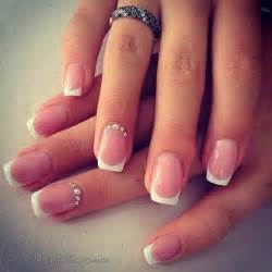 French Design 70 ideas of french manicure art and design