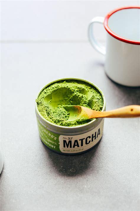best matcha tea matcha tea recipes