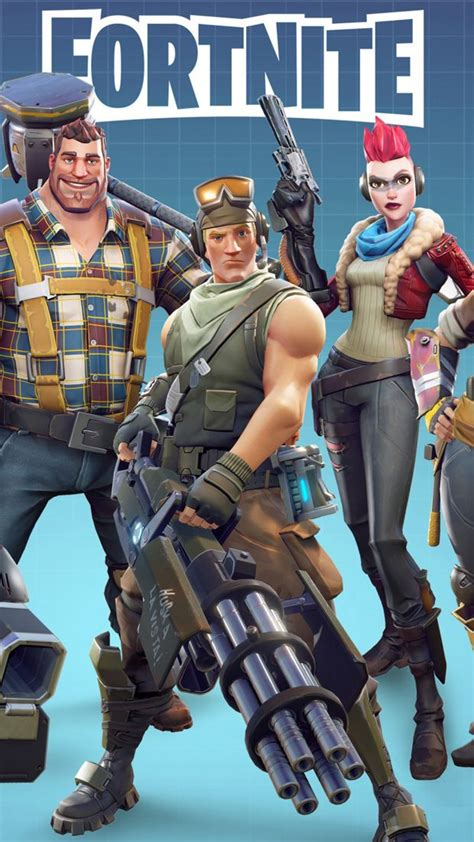 fortnite phone fortnite wallpapers to your cell phone fortnite