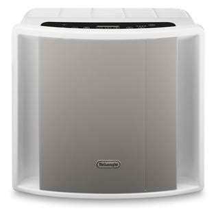 delonghi air purifier with ionizer sears