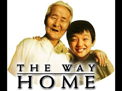 vietsub the way home 2002 eul boon yoo seung ho