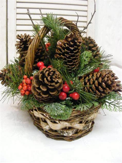pine cone christmas ideas best 25 birch bark baskets ideas on birch bark birch bark crafts and basket weaving
