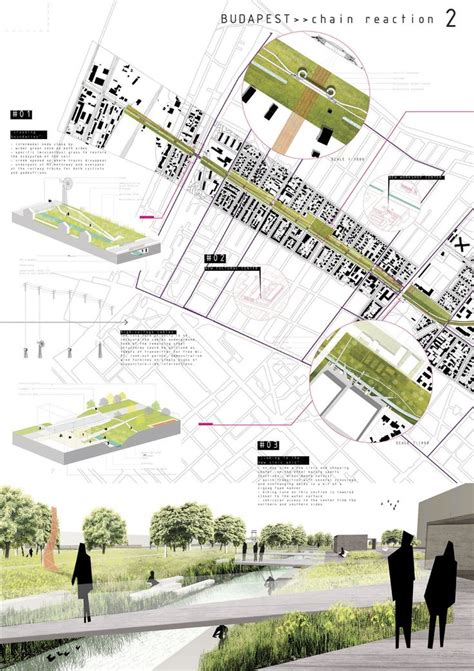 layout plan presentation 1159 best architecture student works images on pinterest