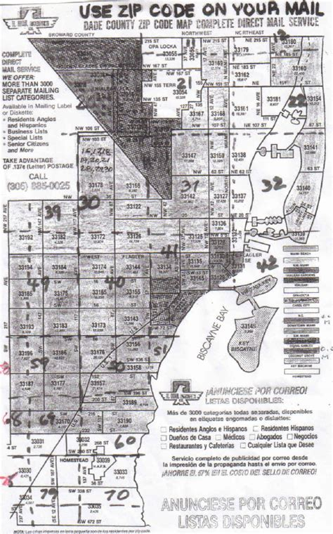 miami dade section 8 miami dade section 8 number 28 images section 8 in
