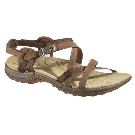 sandals womens merrell sandals on sale walking sandals