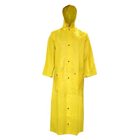 in raincoat raincoat images photos and pictures