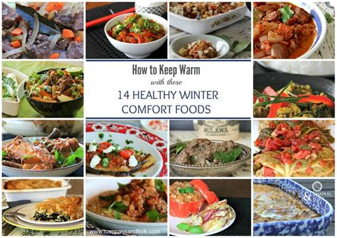 warm comfort food how to keep warm with these 14 healthy winter comfort