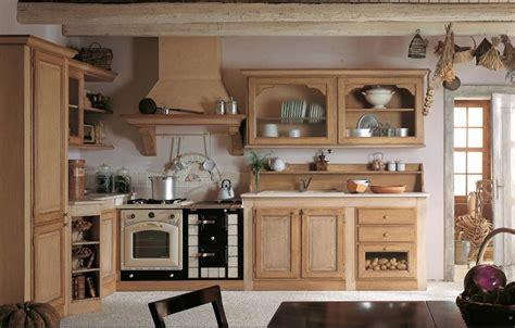 cucine bassano grappa cucine bassano cucina antica bassano with cucine bassano