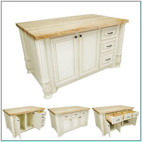 Large Kitchen Islands Large Kitchen Island For Your Kitchen Torahenfamilia