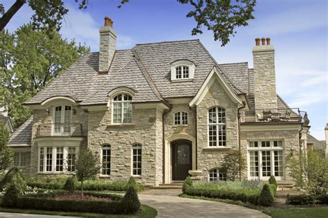 the luxury house insuring the million dollar home minneapolis st paul luxury real estate blog