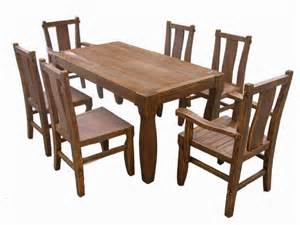 set table to dinner china dinner table set china dinner table sets home
