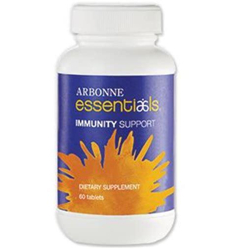 Arbonne Detox Tea Cold Brew by 79 Best Images About Arbonne Nutrition On