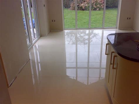 Polished Porcelain Floor Tiles Polished Porcelain Floor Tiles For Luxurious And Durable Floors At Budget Your New Floor