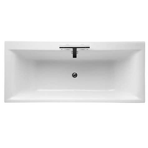 ideal standard bathtubs ideal standard concept idealform double ended bath uk bathrooms