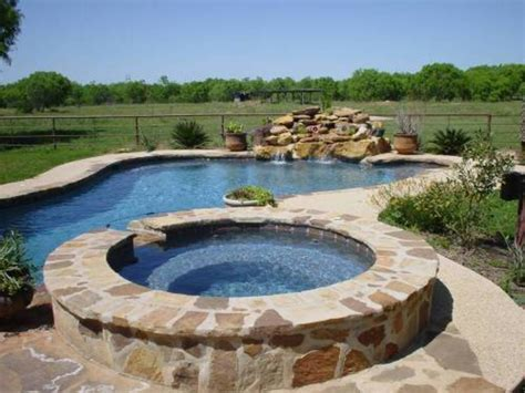 swimming pool plans free swimming pool design plans are some designs of swimming