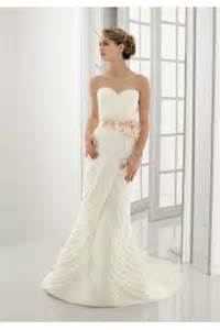 non traditional wedding dresses best images collections