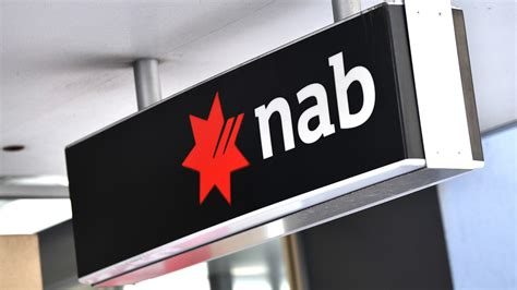 nab house insurance nab takes home 1 65 billion in three months one percent below expectations