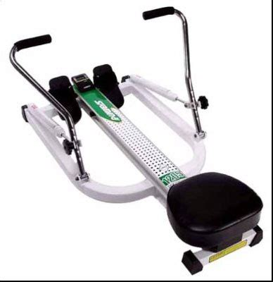 Small Home Rowing Machine Rowers And Rowing Machines From Best Fitness Brands