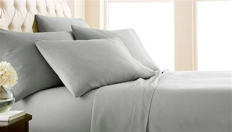 highest rated bed sheets best bed sheets view more bed sheets quick view 10 best