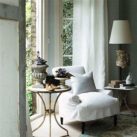 living room corner decor living room corner living room design housetohome co uk