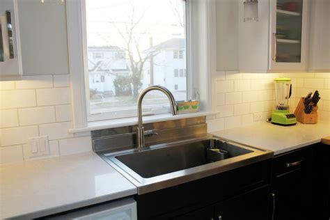 Kitchen Sink Depths Looking For Kitchen Sink Help Depth Appliance Sinks