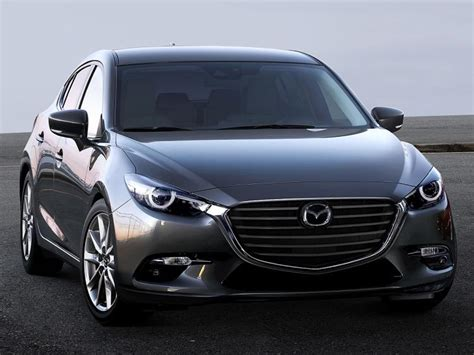 what is mazda g vectoring ny daily news