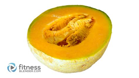 can my cantaloupe cantaloupe juice recipes and benefits fitness blender