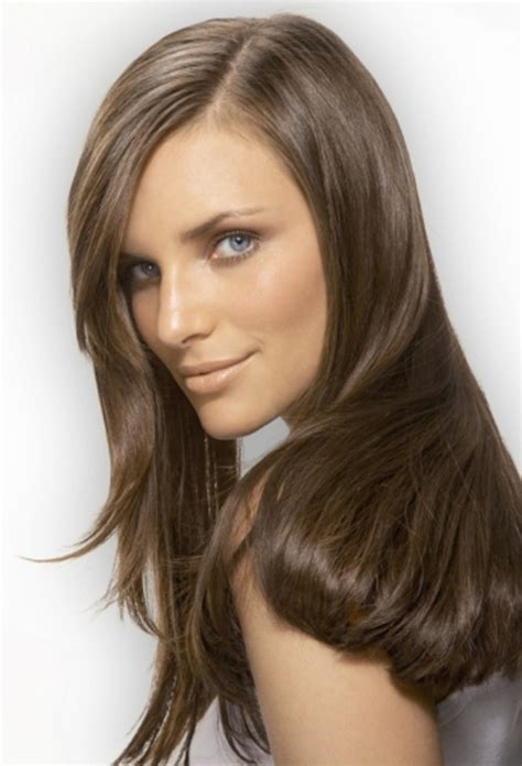 brunette hair colors an ash brown hair color gorgeous ash brown hair color ideas memes