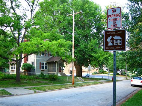 houses for sale iowa city homes in the longfellow historic neighborhood downtown iowa city