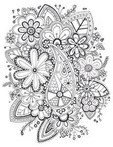 zentangle coloring pages zentangle coloring pages free printable coloring pages
