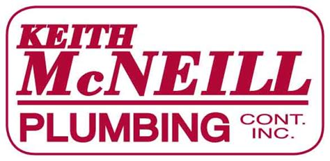 Mcneil Plumbing by Keith Mcneill Plumbing Is Tallahassee S Largest