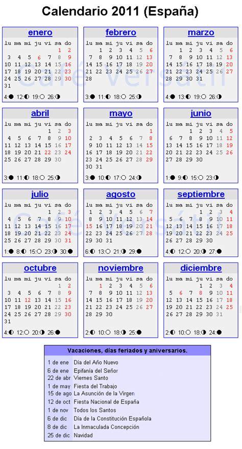Calendario 2012 Usa Calendario 2011 Usa