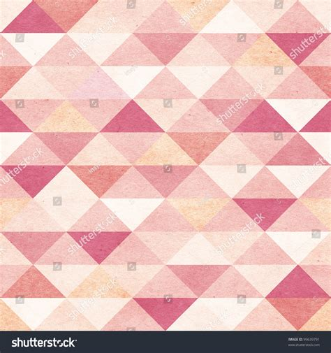 geometric pattern paper seamless geometric pattern on paper texture stock photo