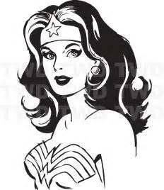 Beautiful Kitchen Designs Wonder Woman Wall Decal Decor Wonder Woman Decor