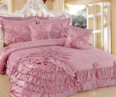 light pink comforter twin xl genial cushions on blush king fb63ab3a04a144ca70ef2e372b1