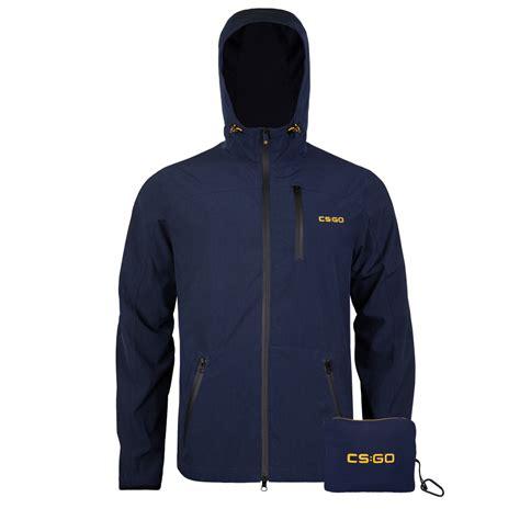 valve store cs go packable jacket