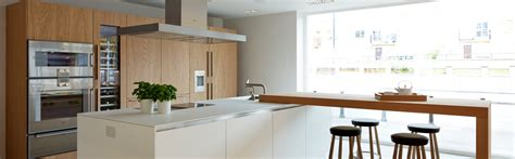 ex display designer kitchens ex display designer kitchens hobsons choice hobsons