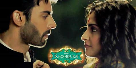 download mp3 naina from khoobsurat naina full song khoobsurat