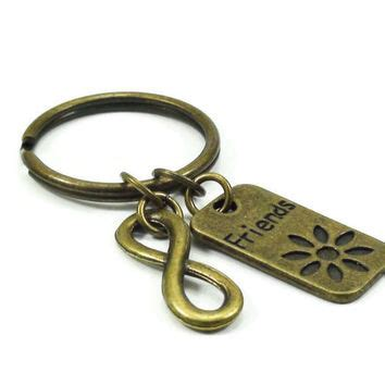 infinity key chain best infinity key chains products on wanelo