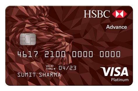 hsbc bank credit card credit cards apply for best credit cards compare