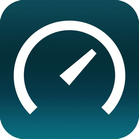speed test mobile speedtest net mobile speed test co uk appstore