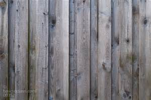 wood planks wall raw weathered 00352 free images for