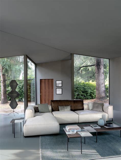 arketipo divani inkas sofas from arketipo architonic