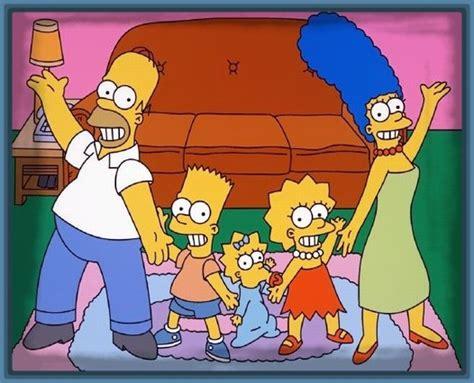 imagenes niños felices caricatura atractivas imagenes de familia feliz animada imagenes de