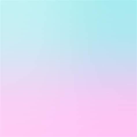 gradient pattern tumblr colorful gradients colorful gradient 24566