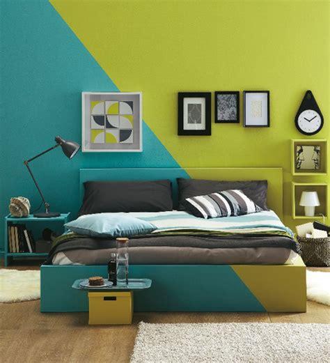 pareti colori diversi di colore dipingere le pareti versione 2 0