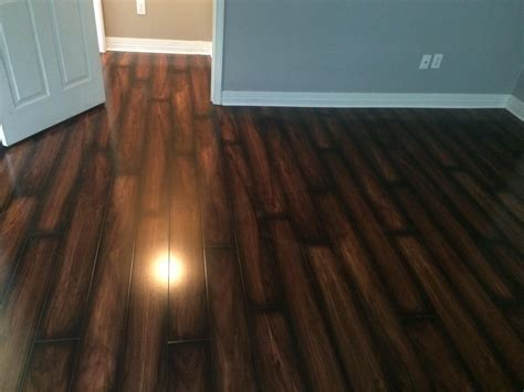 Diamond Mountain Manor   a Dream Home Laminate with pre