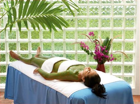 Detox Day Spa Michigan by Pin By Ranelle Seuffert On Fitness And Health